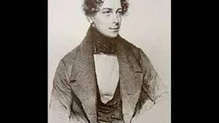 Joseph Lanner - Polka Mazurka #2
