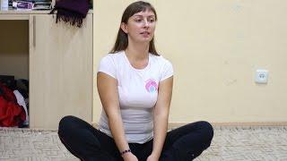 Курсы для беременных Видео от  MamaProfi.com.ua