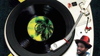 Jamaica 50. Captain Sinbad (Maximum Sound) July 2012