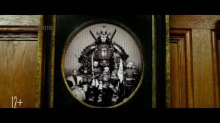 Трансформеры  Последний рыцарь   Тайное прошлое HD ССЫЛКА НА СКАЧИВАНИЕ В ОПИСАНИИ !