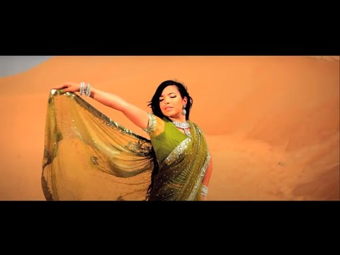 Youtube: Rohff Ft. Indila – Thug Mariage [Clip Officiel]