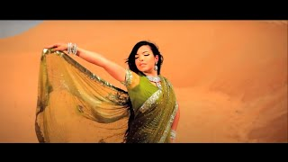 ROHFF - THUG MARIAGE FEAT. INDILA [CLIP OFFICIEL]