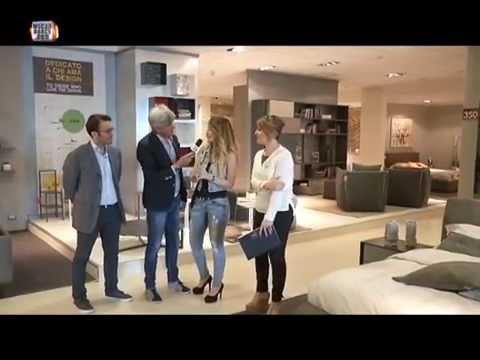 Prezioso casa: seguiamo la visita di una coppia in expo - YouTube