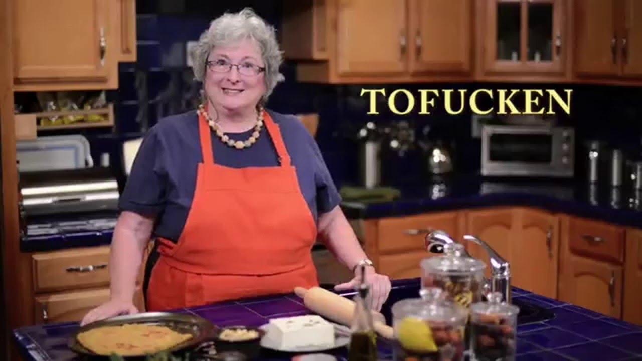 Tofuken