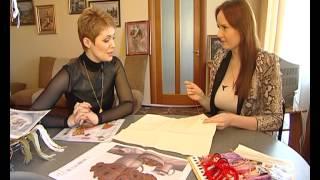 Вышивка крестиком, бисер, нитки,  рукоделия  Нитекс (Nitex)(Фирма «Нитекс» предлагает наборы для вышивания , рисунки на канве, вышивки с бисером http://nitex-info.ru/, 2012-08-20T10:21:51.000Z)