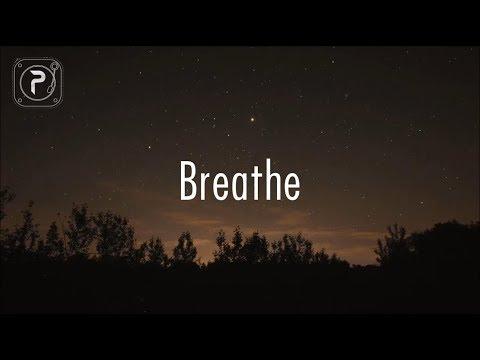 Bravo - Breathe (Lyrics)