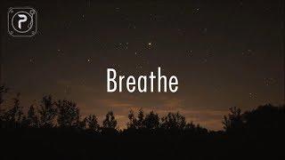 Download lagu Bravo - Breathe (Lyrics)