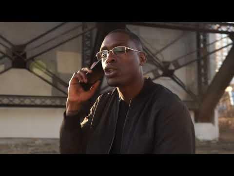 Young MA   Walk remix  Troy Gatez  Music