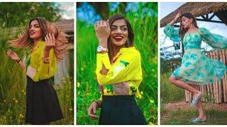 Stylish Poses For Girls Photoshoot Style Photography Quotes Photography For Girls Poses