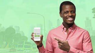 Top 10 Loan Apps in Kenya |  Startups that give loan in Kenya