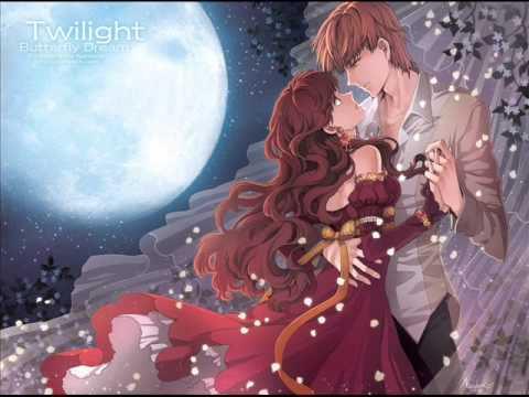 He Is We - All About Us ft. Owl City (Nightcore)
