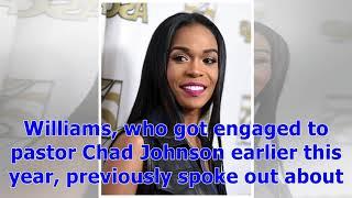 °Destiny's Child's Michelle Williams Checks Herself Into Mental Health Facility | Entertainment T...