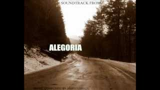 MariusSabou - Music From Alegoria O.S.T