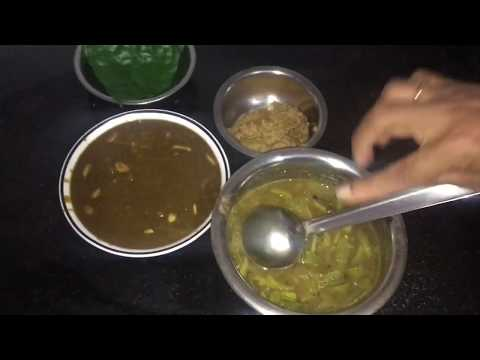 post-delivery-care/food-recipe-for-feeding-mothers- -pathiya-samayal- -postpartum-care