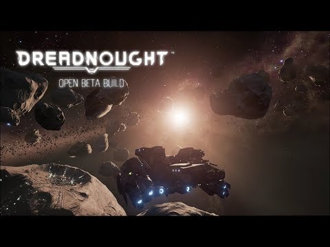 dreadnought matchmaking times