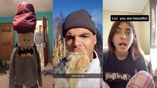 Tik Tok But Its Actually Funny | Daily Memes