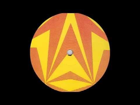 Fierce Ruling Diva - Atomix (909 Rises) (1990)