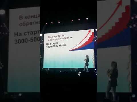 Биздин Элитный директорлор Мирлан Батырханов жана Дарыя Батырхановалар