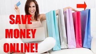 Hunter Rain Boots Outlet - Best Online Deal