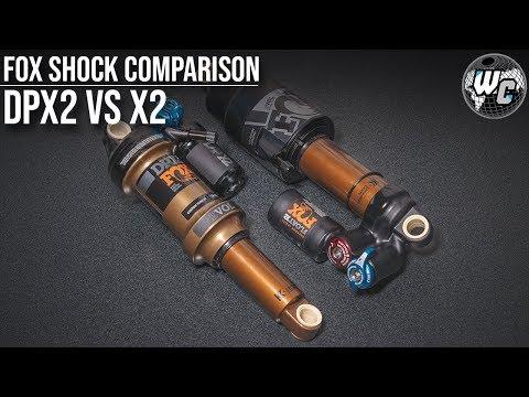 2019 Rock Shox Deluxe R Debonair 215x55 mm Enduro Am Air Amortisseur Monarque