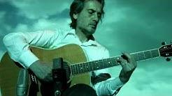 """Egle Sommacal - """"Nuvole Sopra La Bolognina"""" (live video)"""