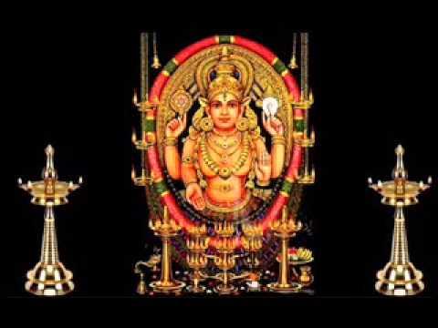 Chottanikkara Amme Jagadambike.mp3