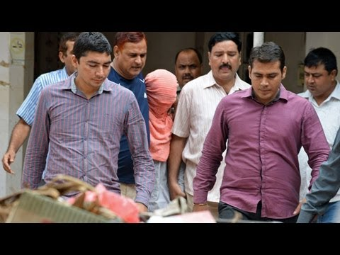 Mother of Delhi gang rape victim unhappy with sentence of convicted teenager Mp3