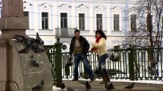Одиночка 2010) DVDRipcut
