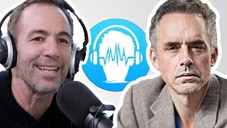 Mixed Mental Arts, ep. 300: Jordan Peterson