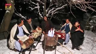 Bas Kar Bhaon The Gai - Ameer Niazi Pai Khelvi - Latest Punjabi And Saraiki Song 2017