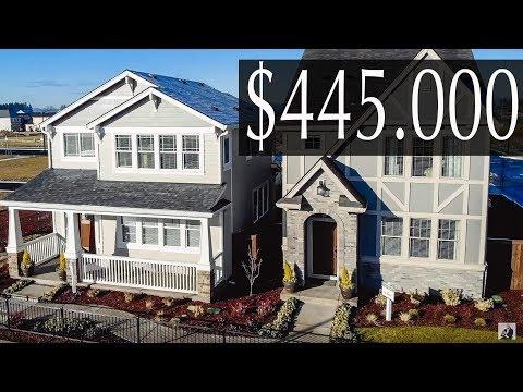 Home For Sale North Plains I $445.000 I 1850 SF I 4BED I 2.5 BATH