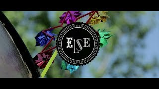 WILDE ELSE [OPENING OFFICIAL - 2014]