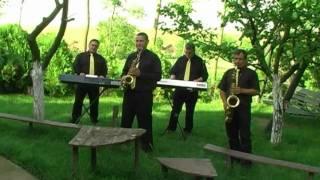 Aranykalász együttes-Dal az édesapáról