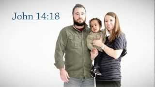 God Places the Lonely in Families - America World Adoption