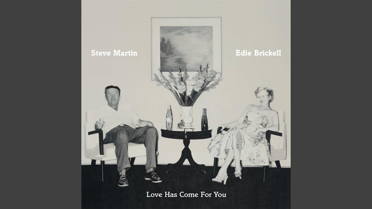 edie brickells song love - 1280×720