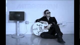 Mason Musso - Ciao Bella