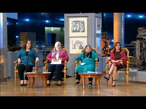 حلقة خاصة: هل تقدم قوانين الأحوال الشخصية الحالية حماية كافية للمرأة العربية؟ برنامج نقطة حوار  - 17:21-2017 / 7 / 17