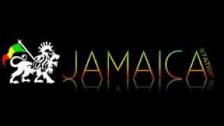 Damian Marley - Kinky reggae [JS]