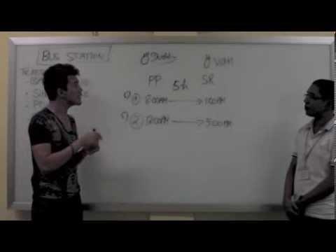 Tiếng Khmer bài 13