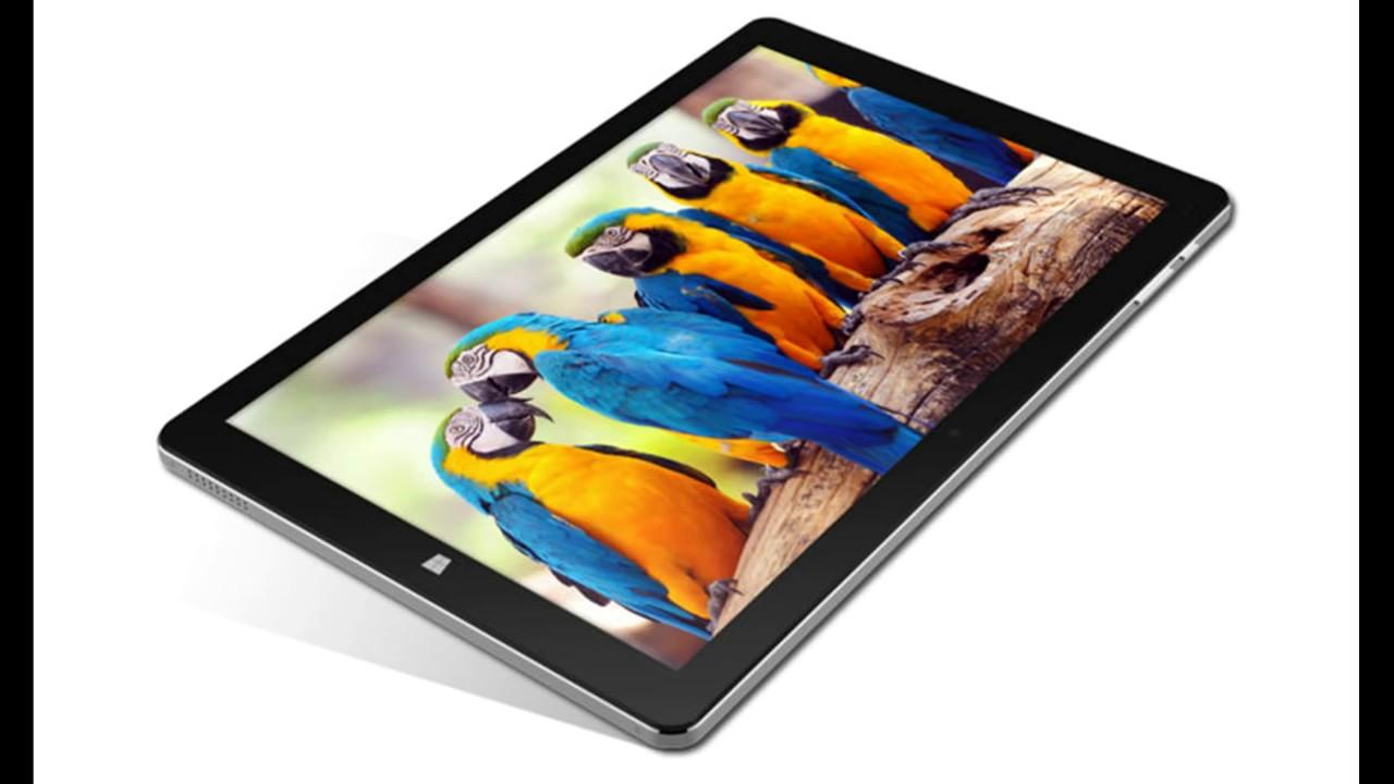 Продажа планшетов бу. Быстро и недорого можно купить планшет в сервисе объявлений olx. Ua украина. Покупай планшетный компьютер по доступной цене на olx!