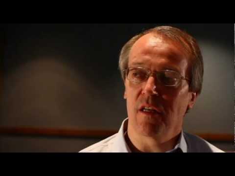 Dr. Kevin Gutzman Interview at LibertyFest West