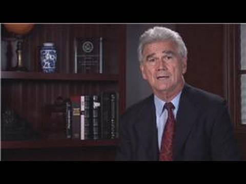 Legal Questions : About Personal Injury Settlements