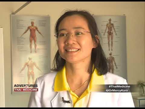 Thailand's Journey to Universal Health Coverage | Adventures of Thaï Medicine
