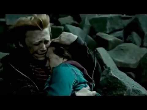Harry Potter - Do or Die