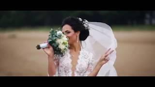 Свадебная фото и видеосъемка в Санкт-Петербурге. СтудияА4.рф Фотограф и видеограф на свадьбу