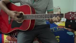 Download Hindi Video Songs - Dekha Hazaro Dafaa - Rustom | Akshay Kumar & Ileana D'cruz | Arijit Singh & Palak Muchhal
