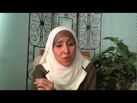 "Amr Khaled ENGLISH ""The Followers""  Part 2/2 ""Owayes El Karny"""