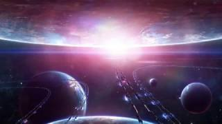 ONE HOUR of Relaxing Music   Meditation and Sleep Music   Spa Music Space Music