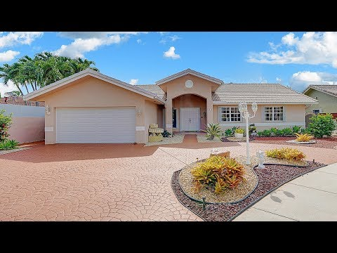 spacious-kendall-home-for-sale---1841-sw-142-court-miami,-fl-33175