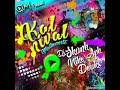 QLM Kal Nival Malhonnète Feat Dj Skunk X Niko X Douks mp3